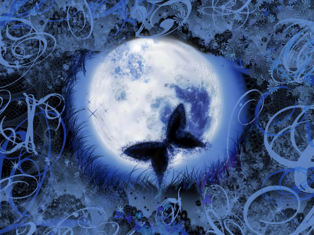 blue moon august 31 2012 this year is very special to have a blue moon 1023x765