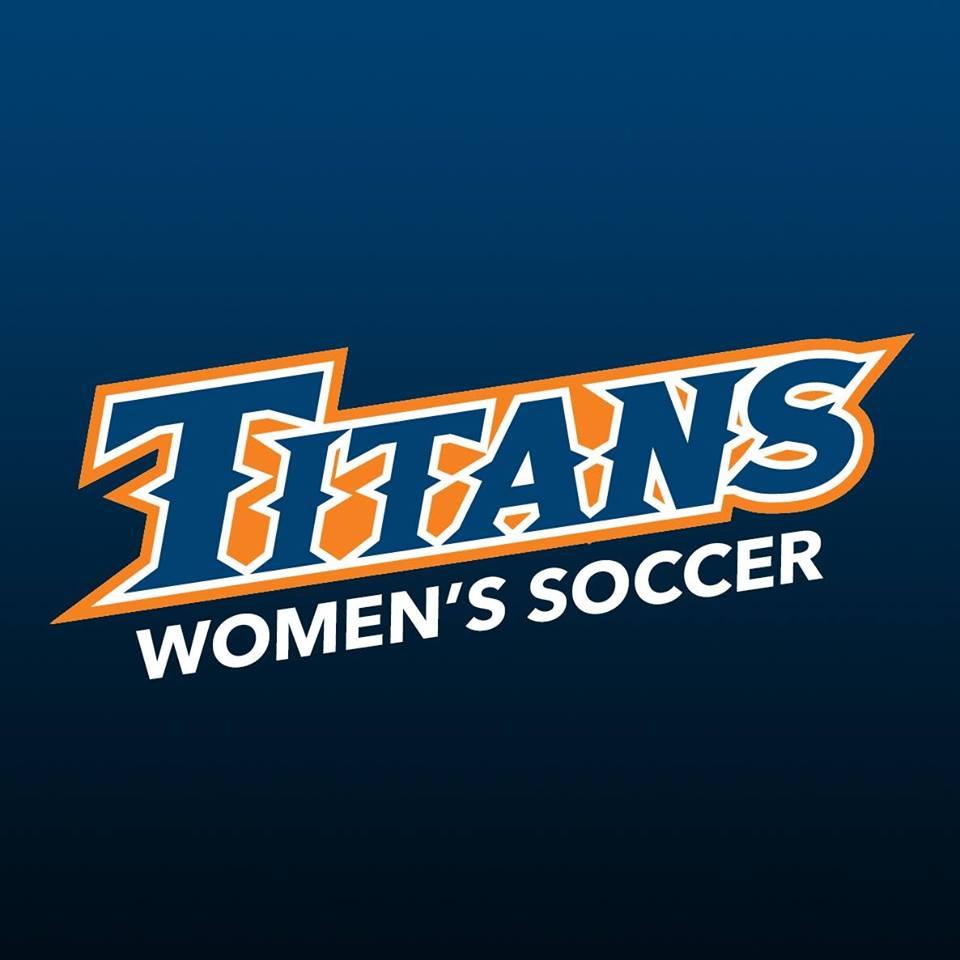 Cal State Fullerton Womens Soccer   Home Facebook 960x960