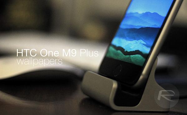Download HTC One M9 Plus Quad HD Wallpapers Redmond Pie 600x369