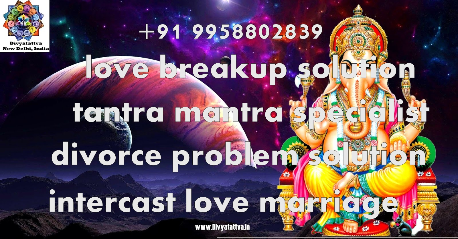 ALL PROBLEM SOLUTION ASTROLOGER images America91 9958802839 1600x838
