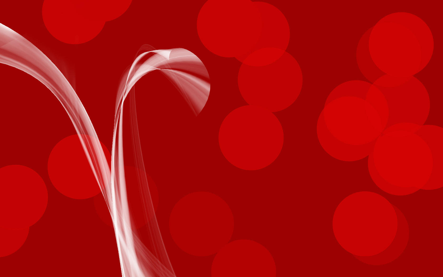 Christmas Candy Canes Wallpaper Cane wallpaper   www 1680x1050
