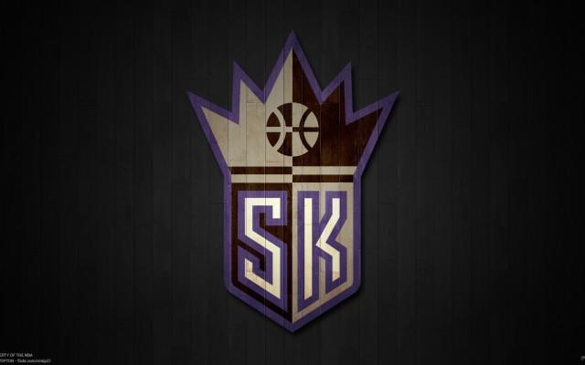 Sacramento Kings Logo Wallpaper 640x400jpg 640x400