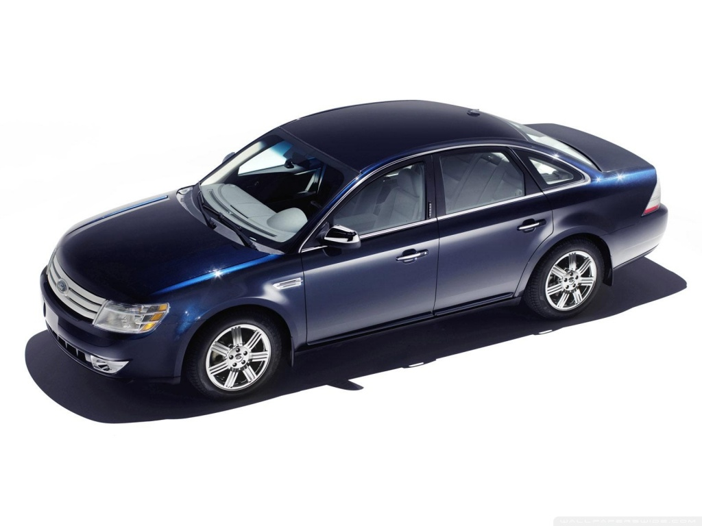 taurus wallpapers ford taurus wallpapers ford taurus hd wallpapers 1024x768