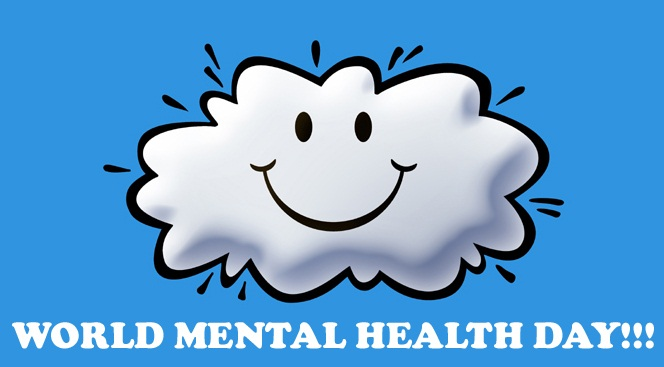 world mental health day funny pictures world mental health day 664x367