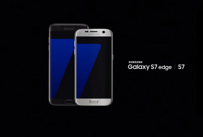 44 Samsung Galaxy S7 Edge Wallpaper On Wallpapersafari
