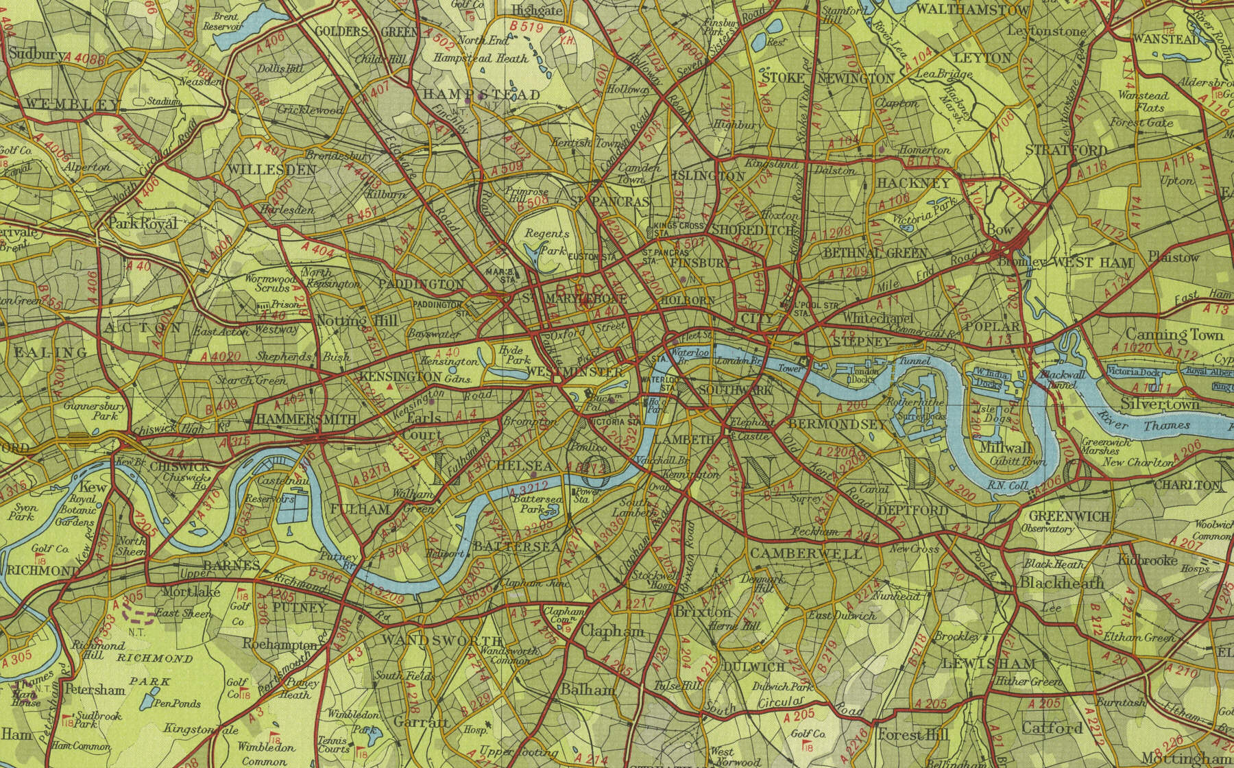 High Resolution London Street Map.Free Download London City Map 20 High Resolution Wallpaper