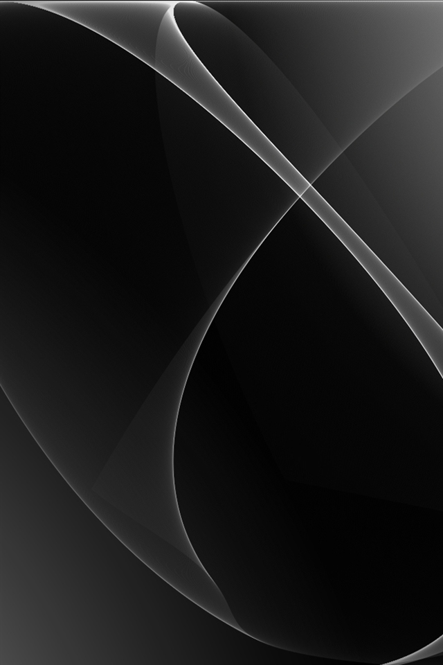 mass effect normandy black background iphone 5s wallpaper 640x960
