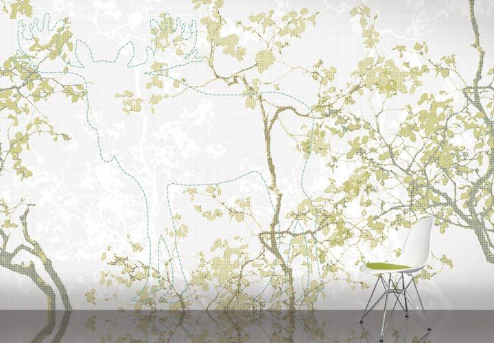 Free Download Scandinavian Wallpaper Decorating Zen 720x500