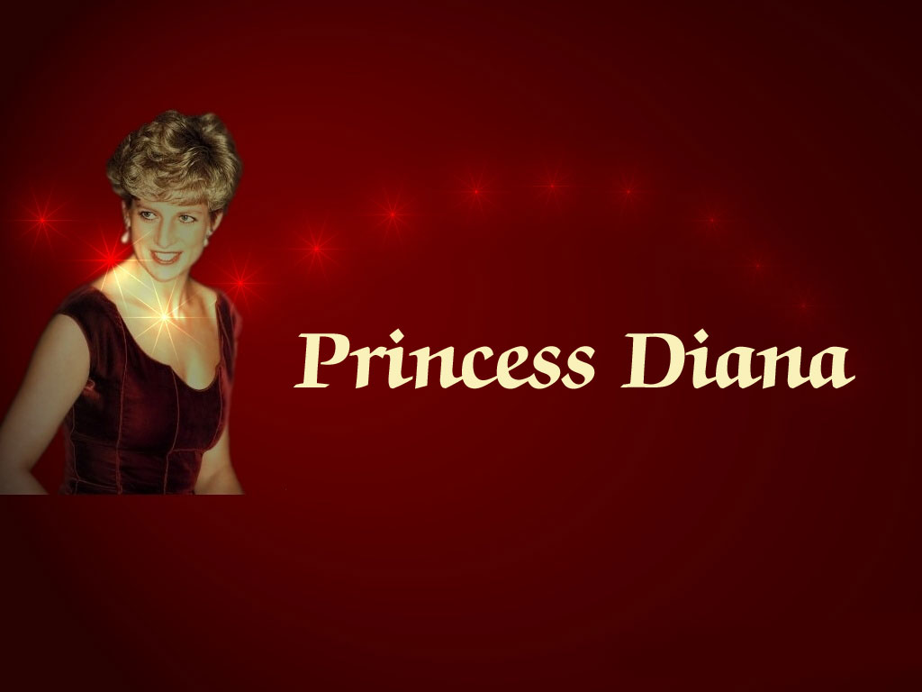 Princess Diana images Diana Princess of Wales HD wallpaper and 1024x768