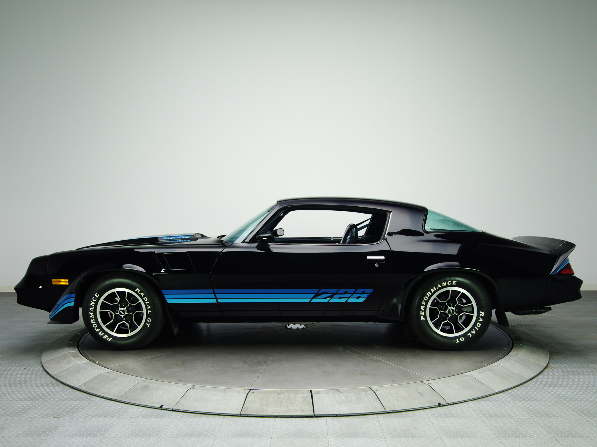1978 To 1981 Camaro Z28 Html Autos Post