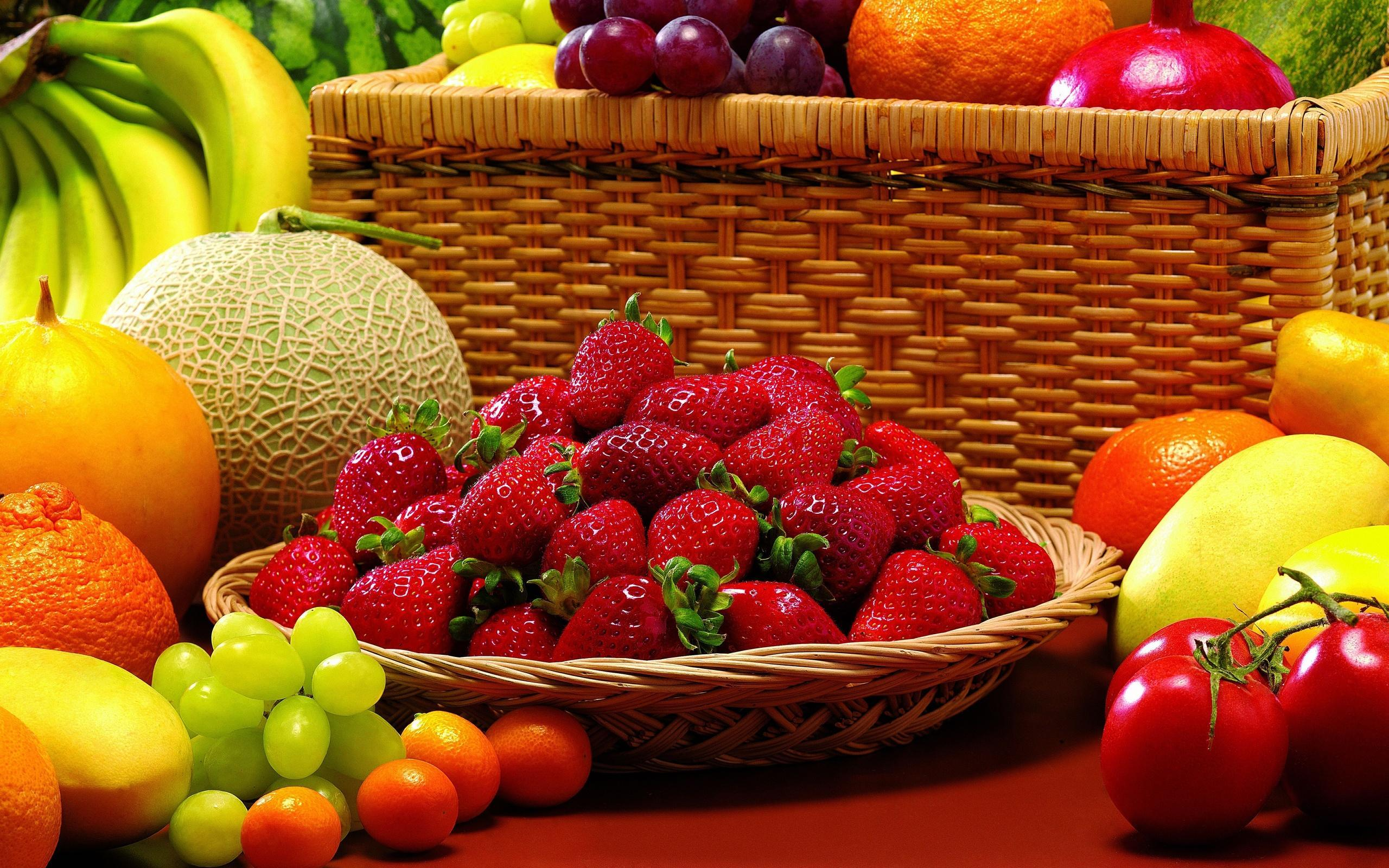 Fruit Wallpaper 2018 Pictures HD Images for Android   APK 2560x1600