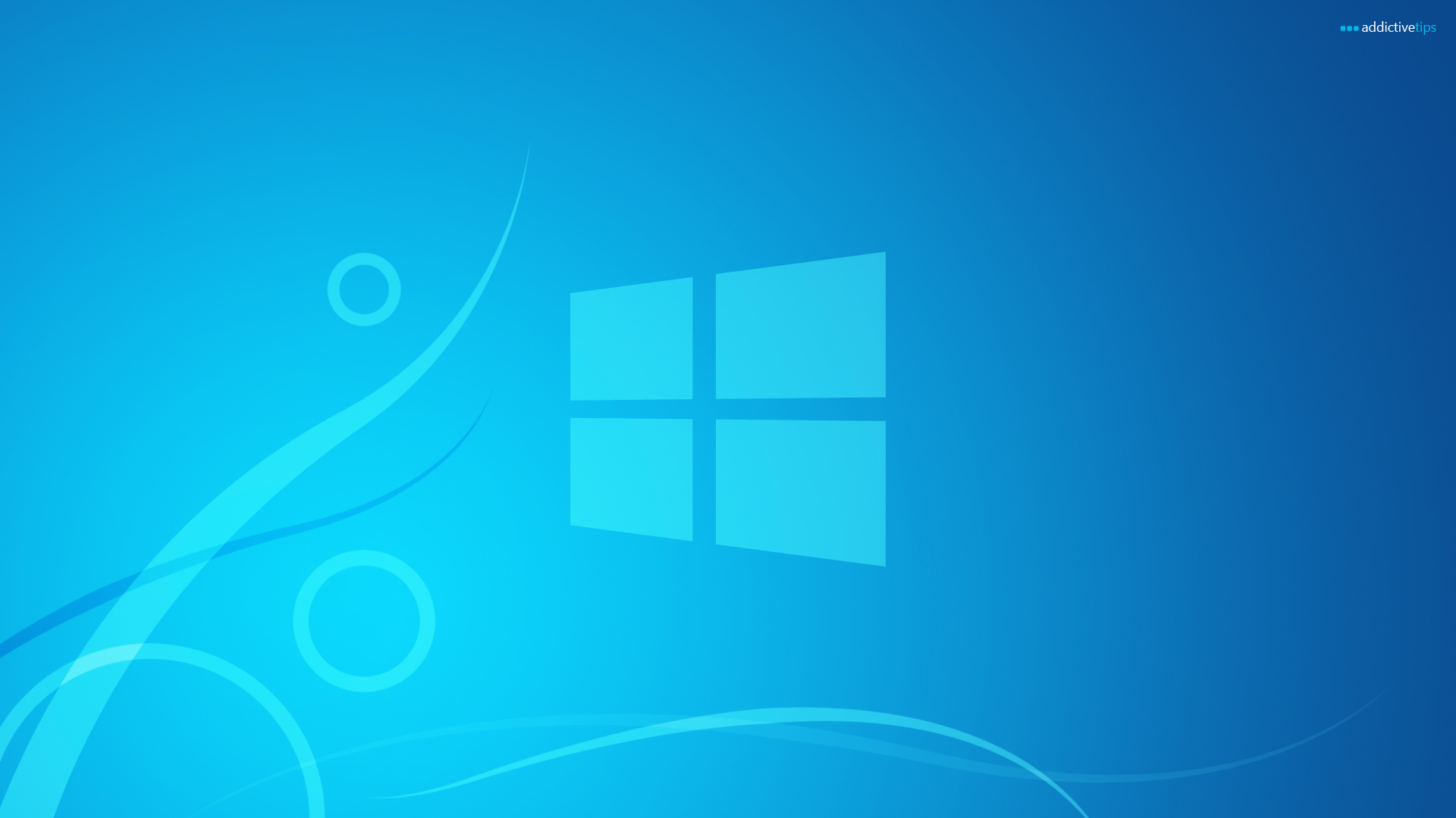 Desktop wallpaper for windows 8 1