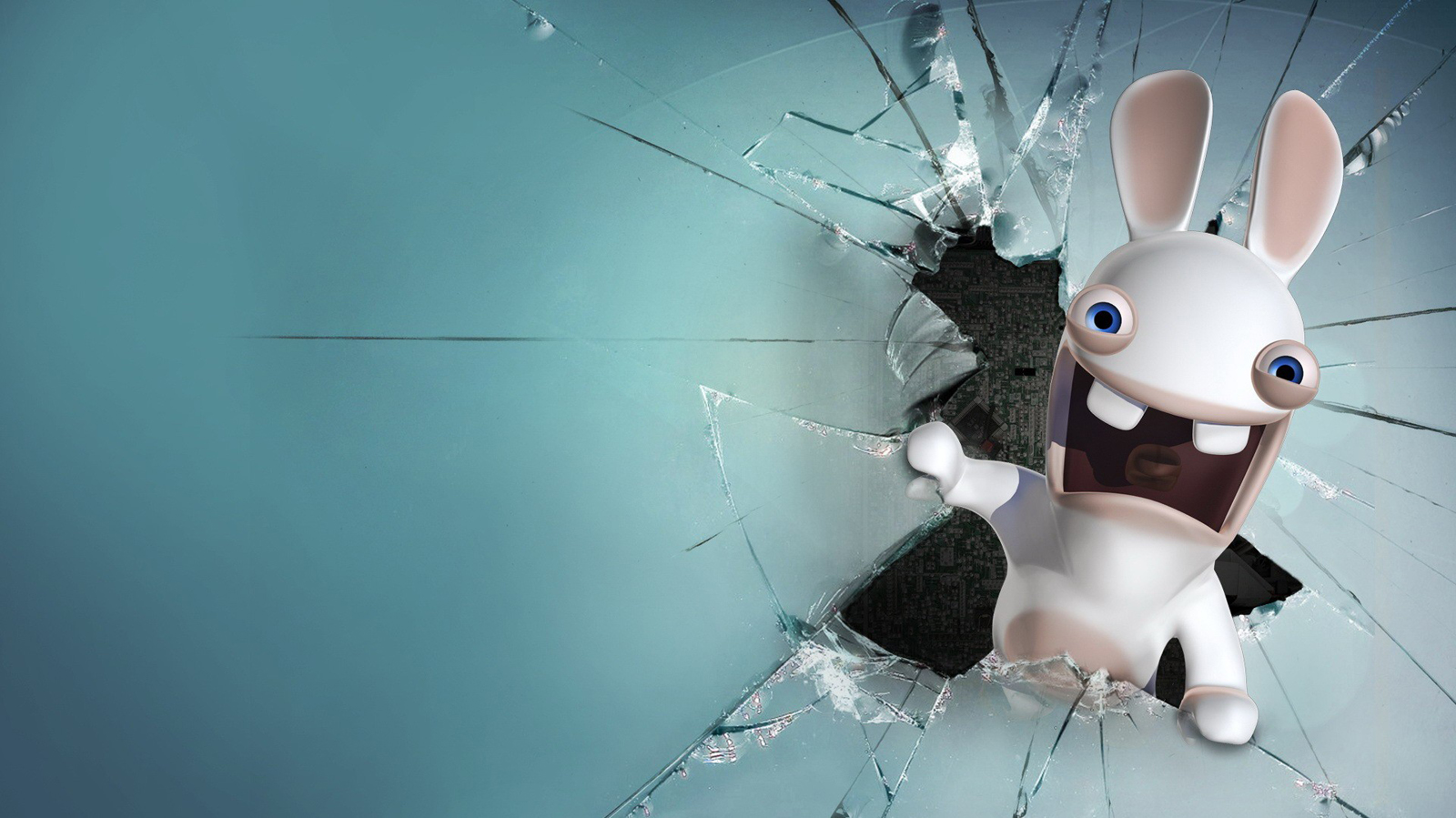 Funny screensavers and wallpaper backgrounds wallpapersafari - Funniest screensavers ...