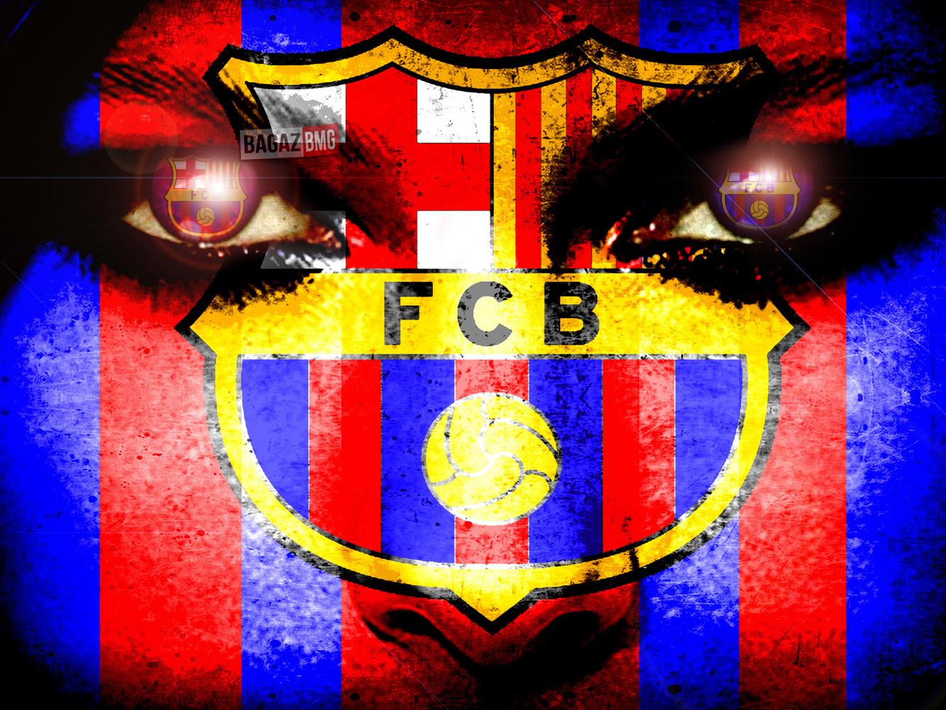 49 ] Barca Fans Wallpaper On WallpaperSafari
