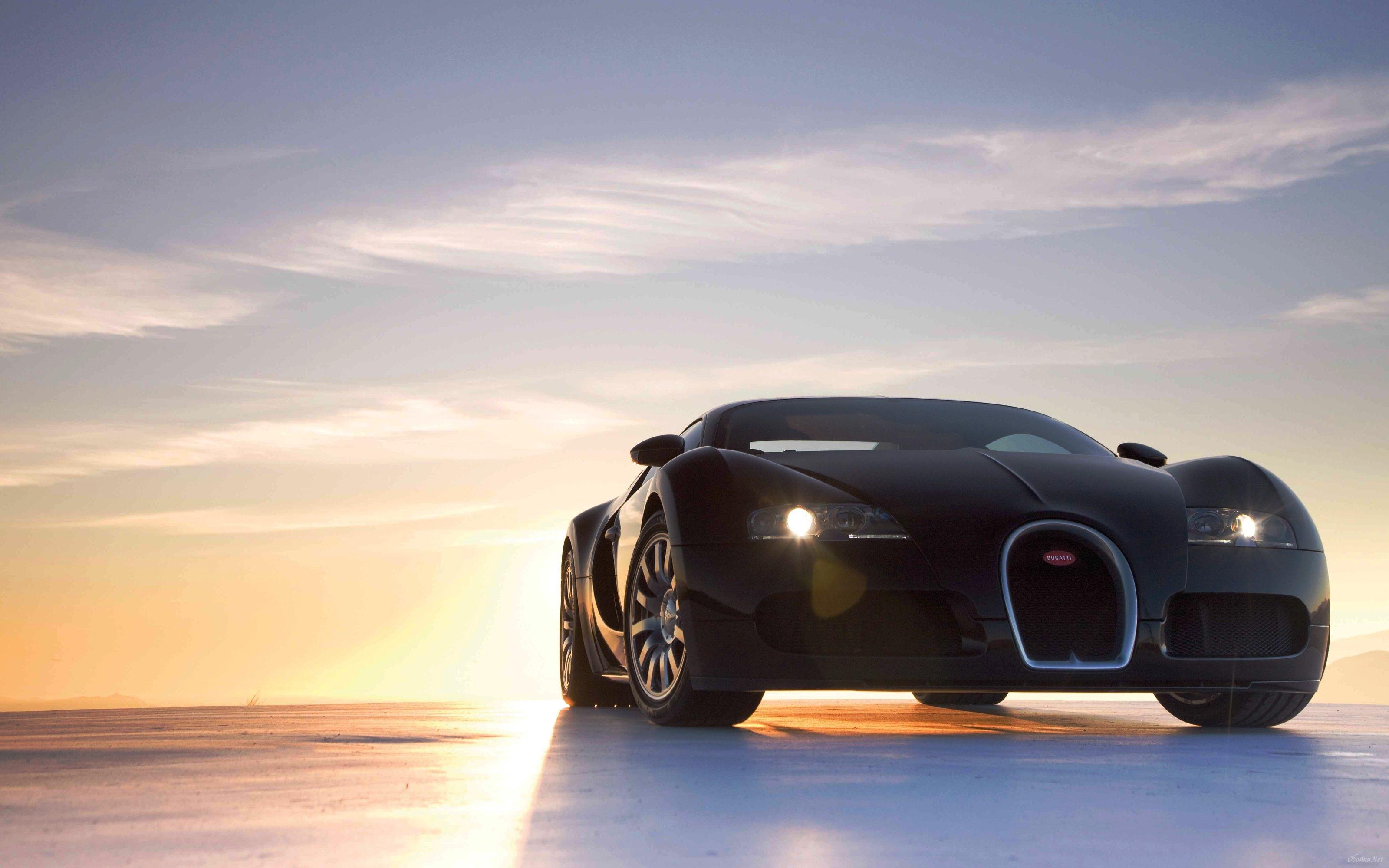 Bugatti Veyron photo 3200x2000
