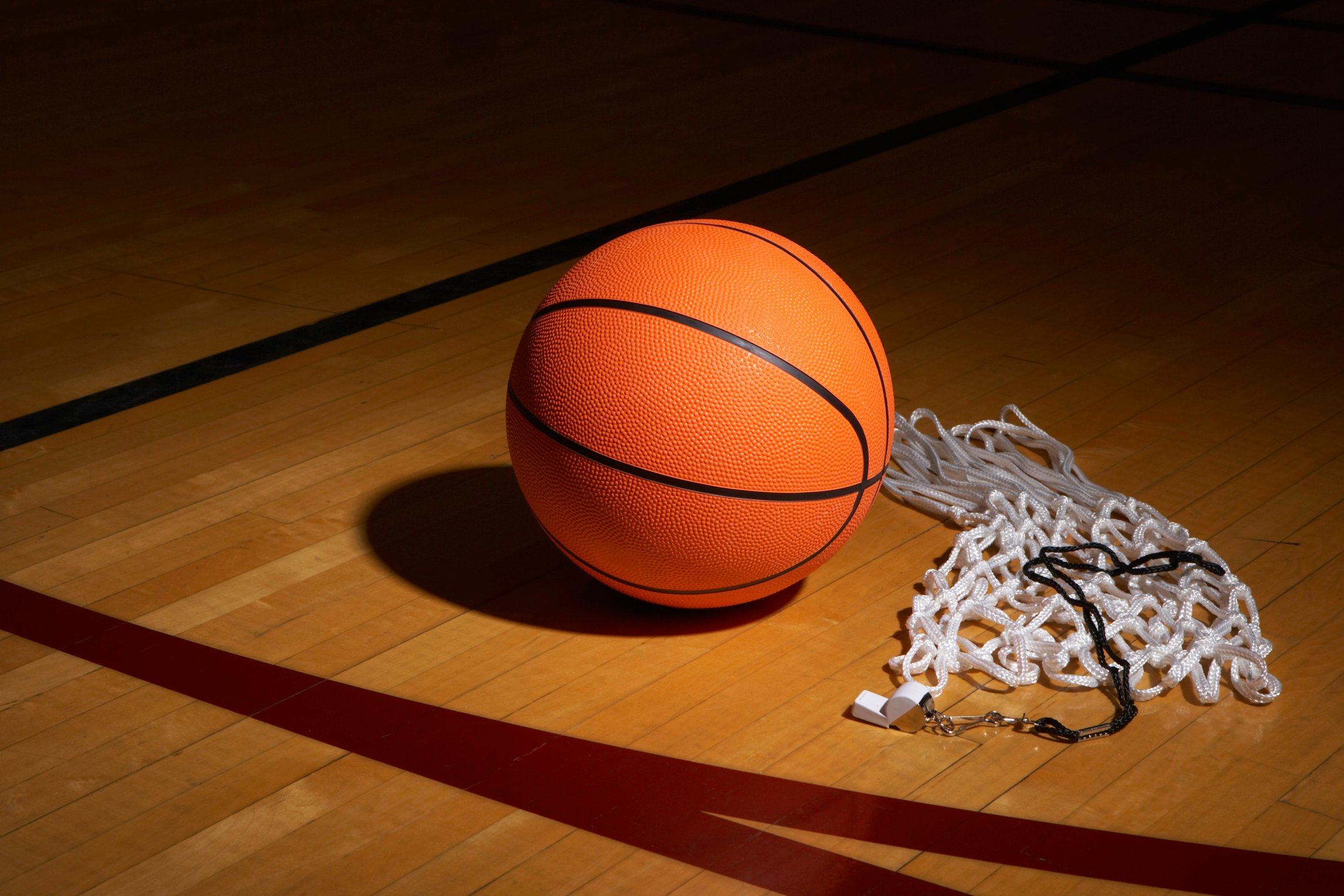 Cool Pro Basketball Wallpaper Download Wallpaper with 2290x1527 2290x1527