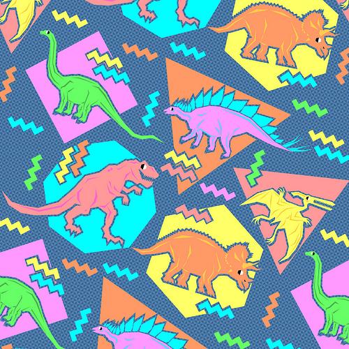 90s Pattern Background 8441629137 05dace24f8jpg 500x500