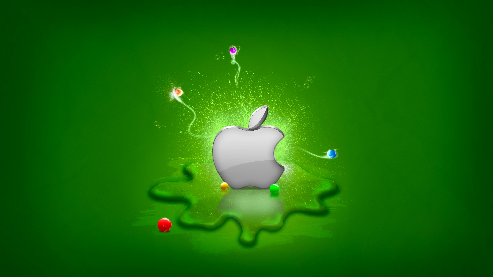 Apple Logo   High Definition Wallpapers   HD wallpapers 1920x1080