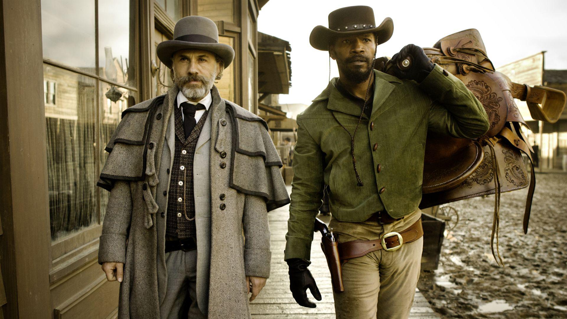Django wallpapers Movie HQ Django pictures 4K Wallpapers 2019 1920x1082