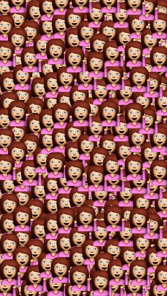 new emoji backgrounds - photo #22