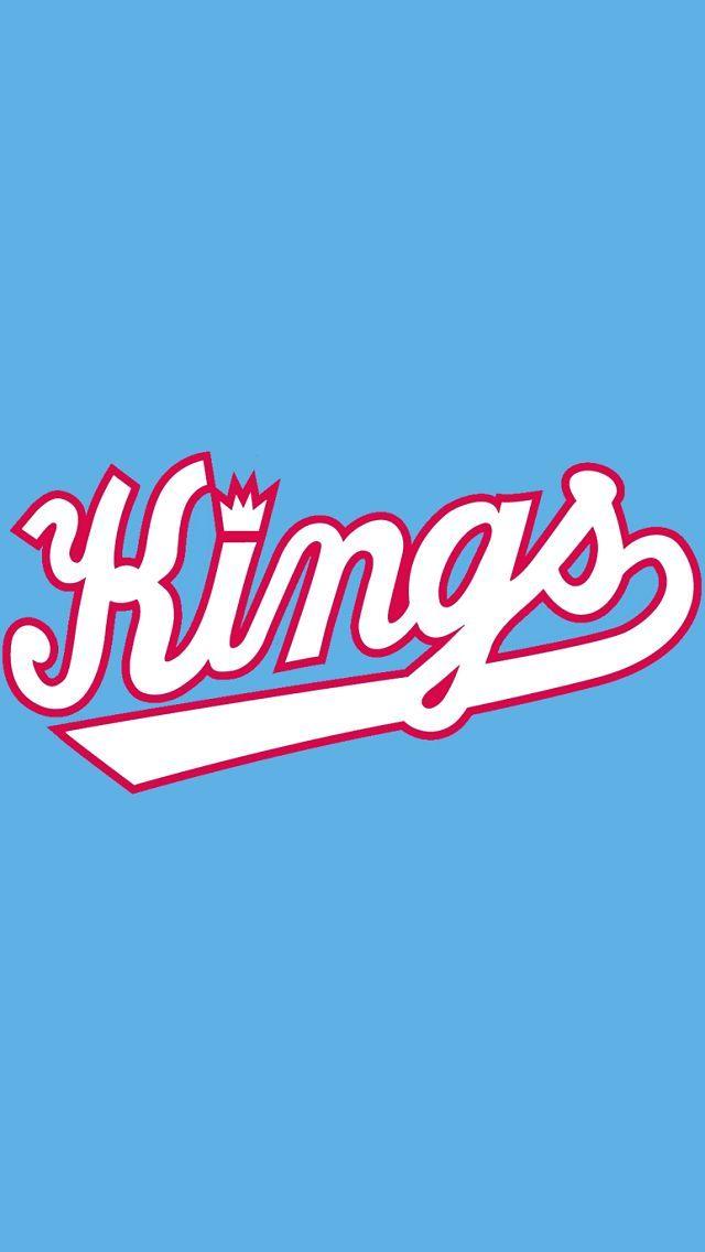 Sacramento Kings Sacramento Kings Sacramento kings Sacramento 640x1136