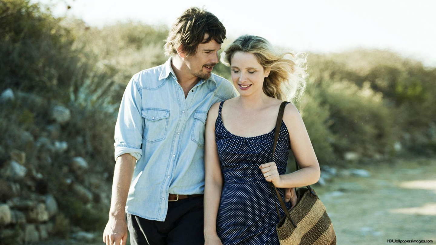 Before Midnight Stills Wallpaper Before Sunrise Photo Shared By 1440x810