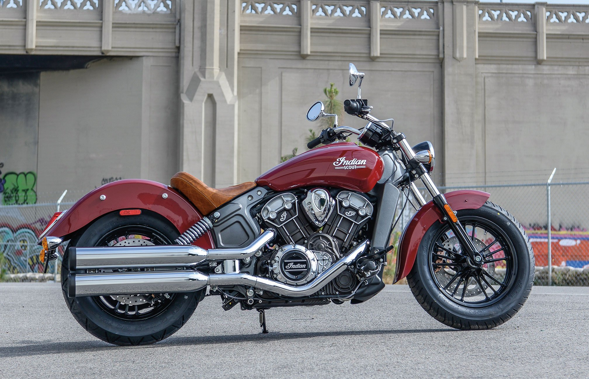 2016 indian scout wallpaper - wallpapersafari