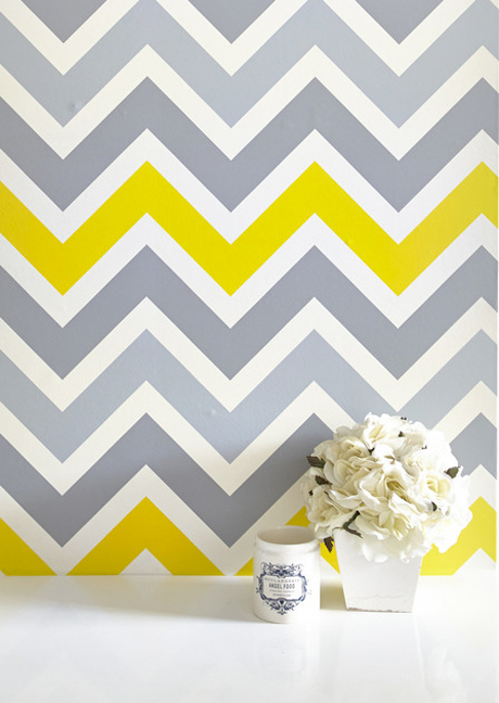 chevron chasing paper removable wallpaper from chasing paper 460x648