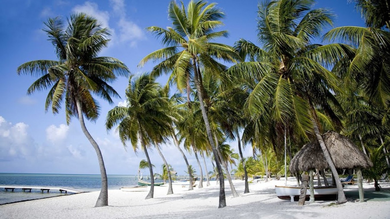 Florida Keys Vacation Packages Wallpaper Hd Florida Keys Weddings 1366x768
