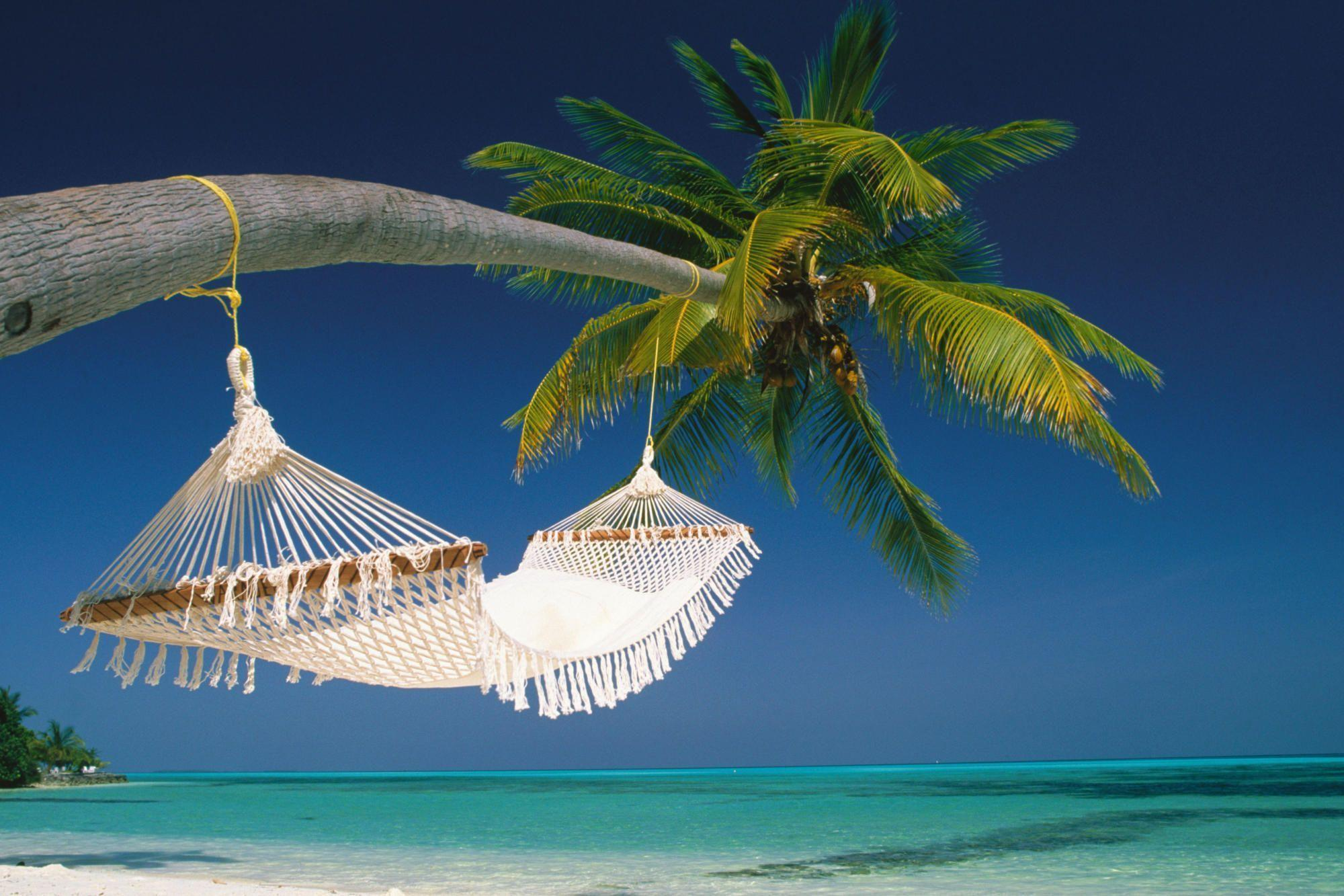 Tropical Island Desktop Wallpapers 2000x1333