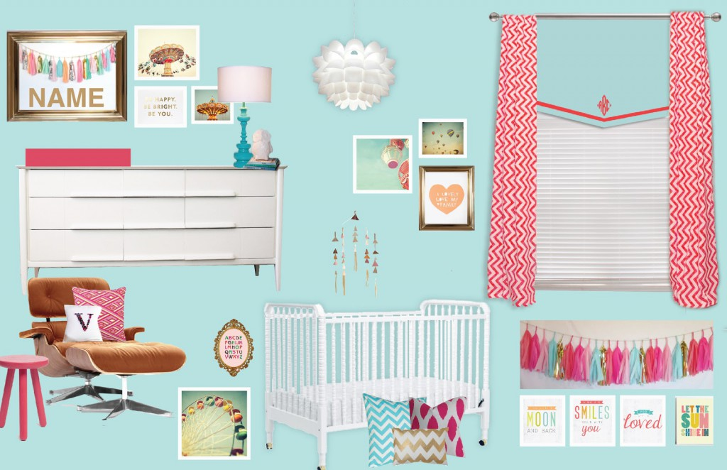 Wallpaper-for-baby-boy-nursery-171 22914 Wallpapers | Free Baby HD ...