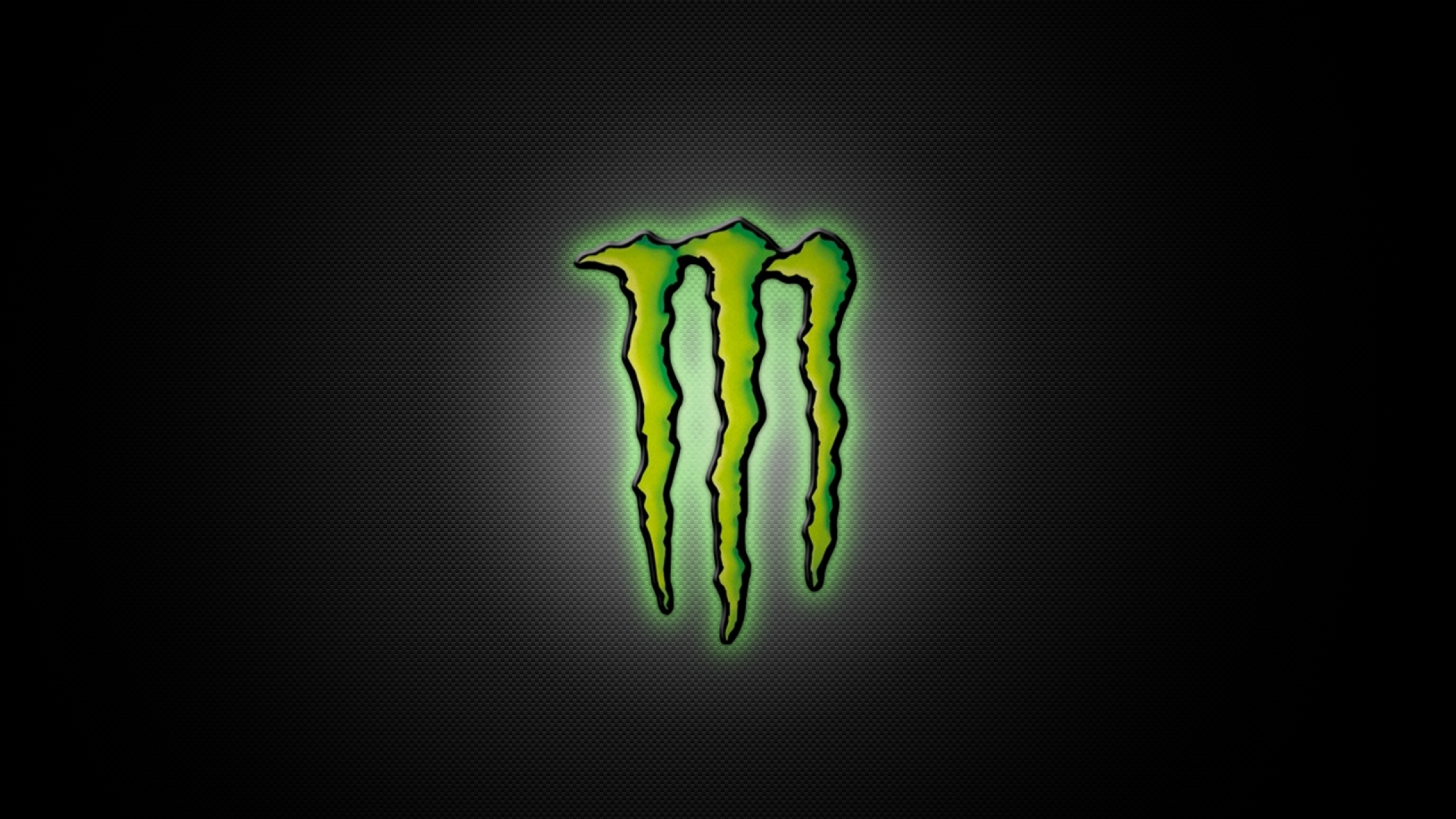 Monster Energy Wallpapers Pictures Images 2560x1440