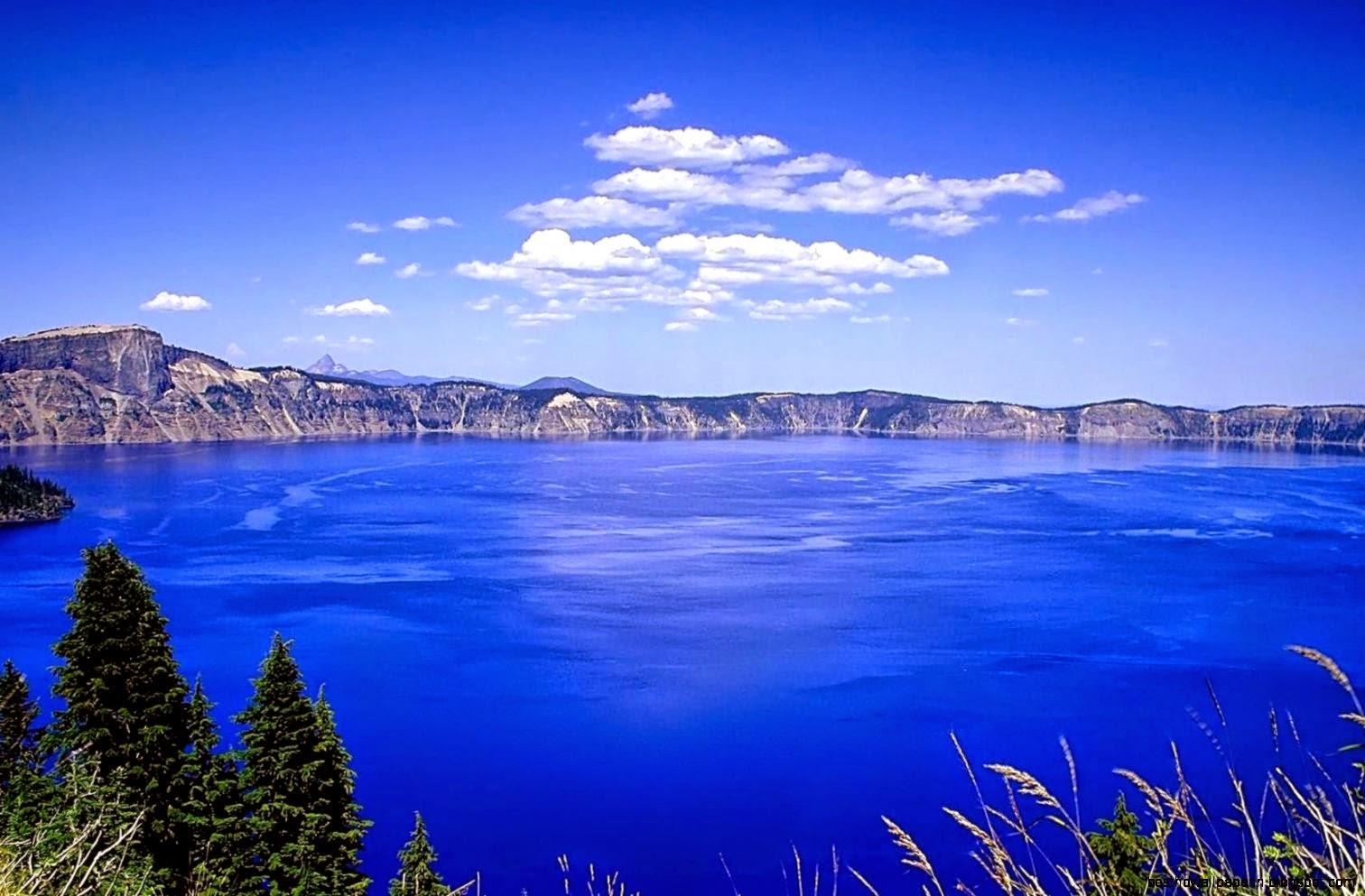 Lake Australian Wallpaper HD HD Wallpaper 1512x993