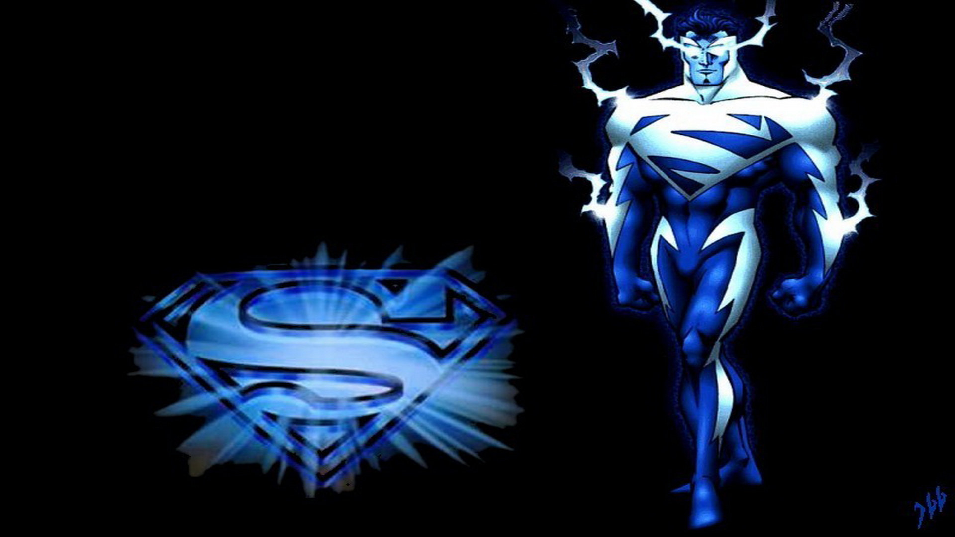 superman hd wallpapers for phone