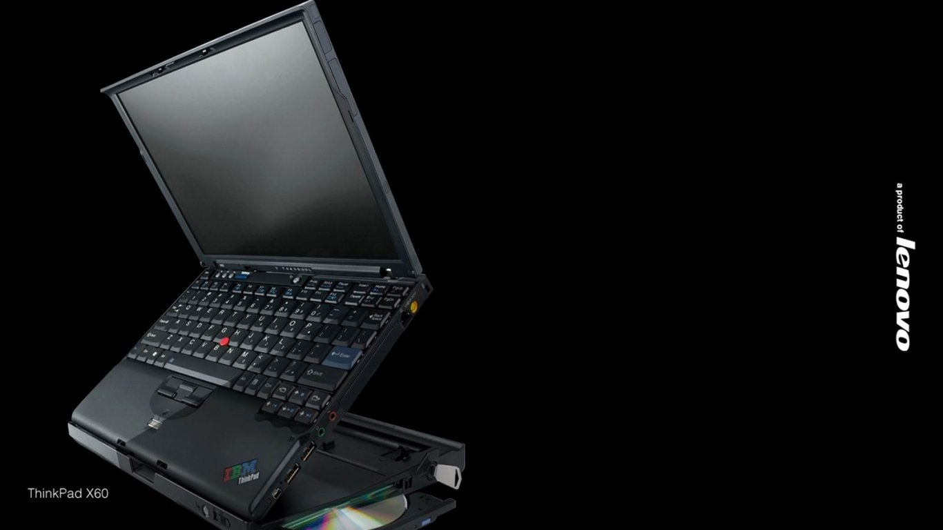 Lenovo wallpaper hd 1366x768 impremedia brandhdwallpapers lenovo thinkpad brand creative advertising 1366x768 publicscrutiny Image collections