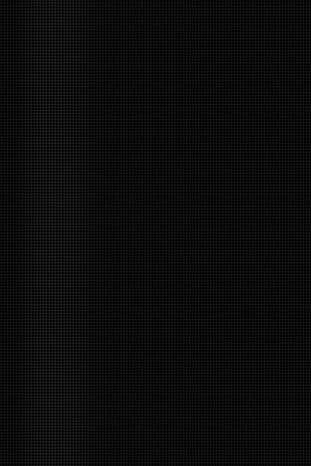 Carbon Fiber   iPhone Background 1 Flickr   Photo Sharing 640x960