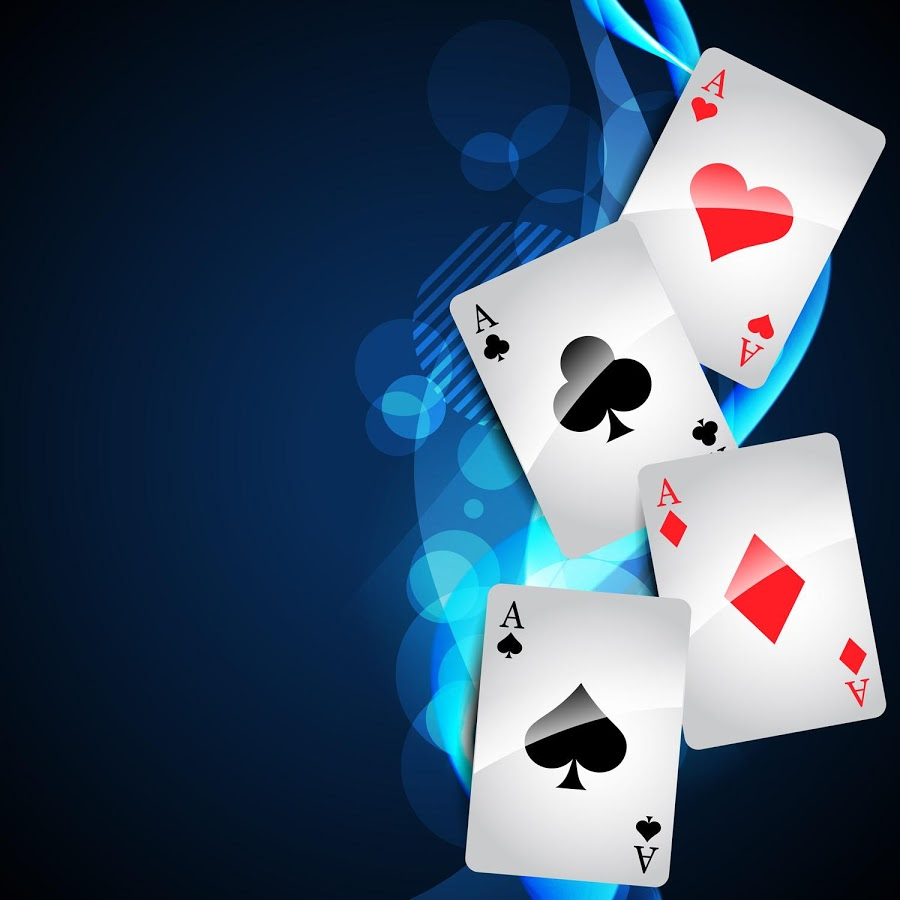 Playing Cards Wallpaper   Android Apps on Google Play 900x900
