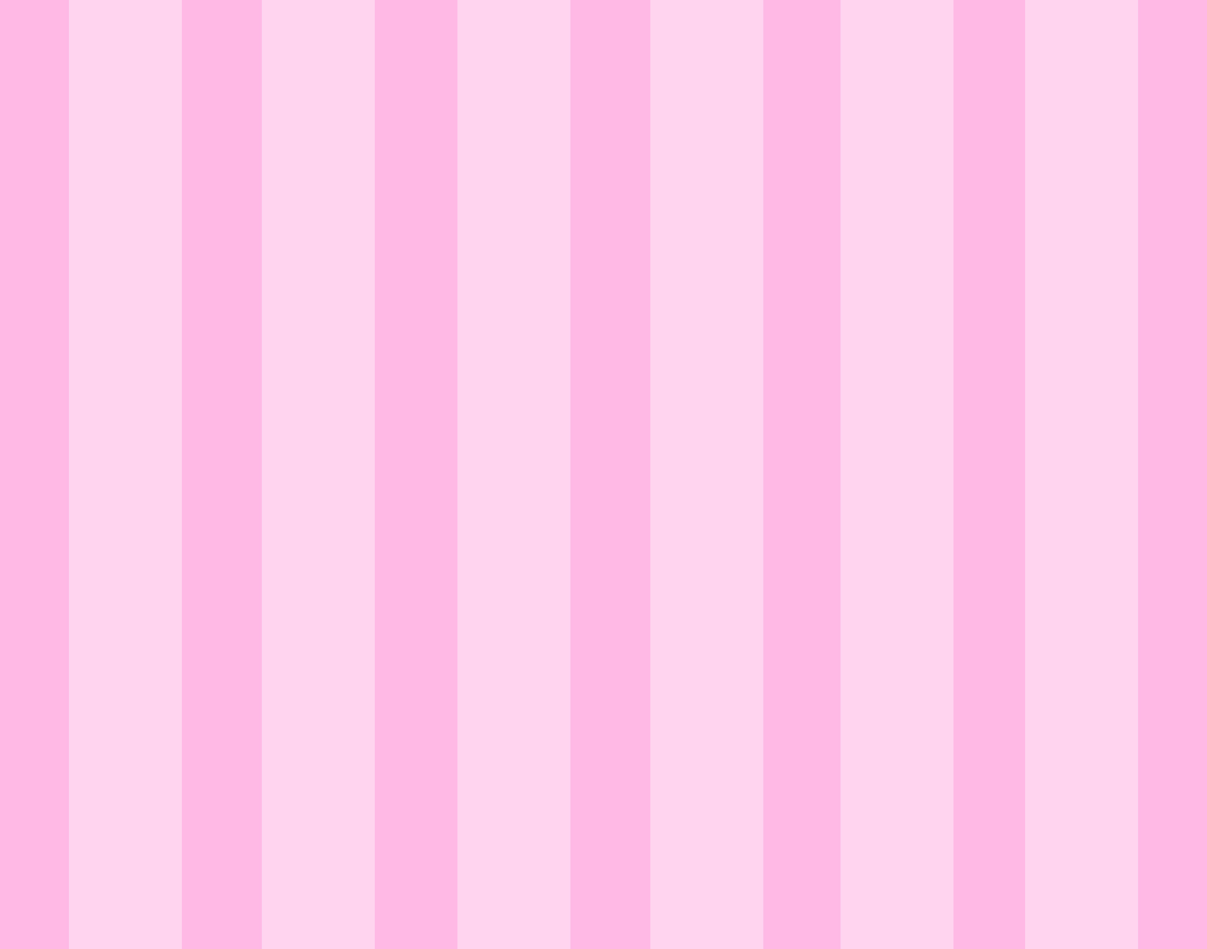 Pink And Blue Striped Wallpaper 2989 Wallpaper: Pink Stripe Wallpaper