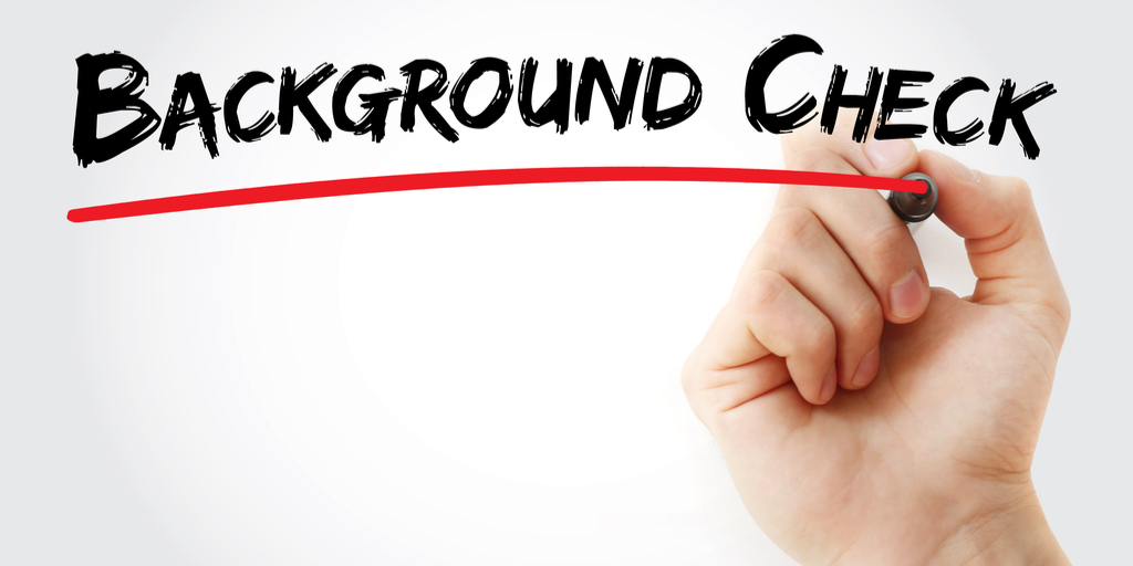 How to Run a Background Check Online 1024x512