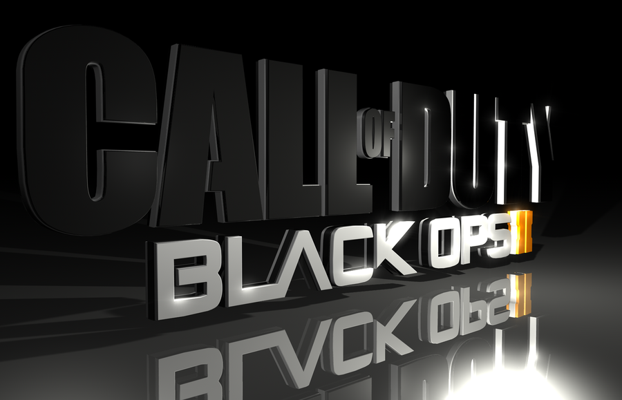 BO2 Wallpapers - WallpaperSafari