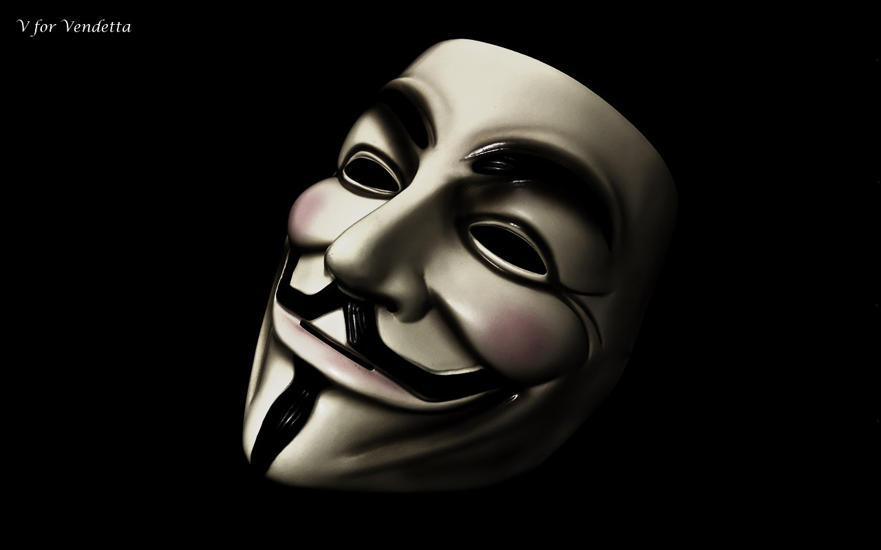 Free Download Fuentes De Informacin V For Vendetta Wallpapers