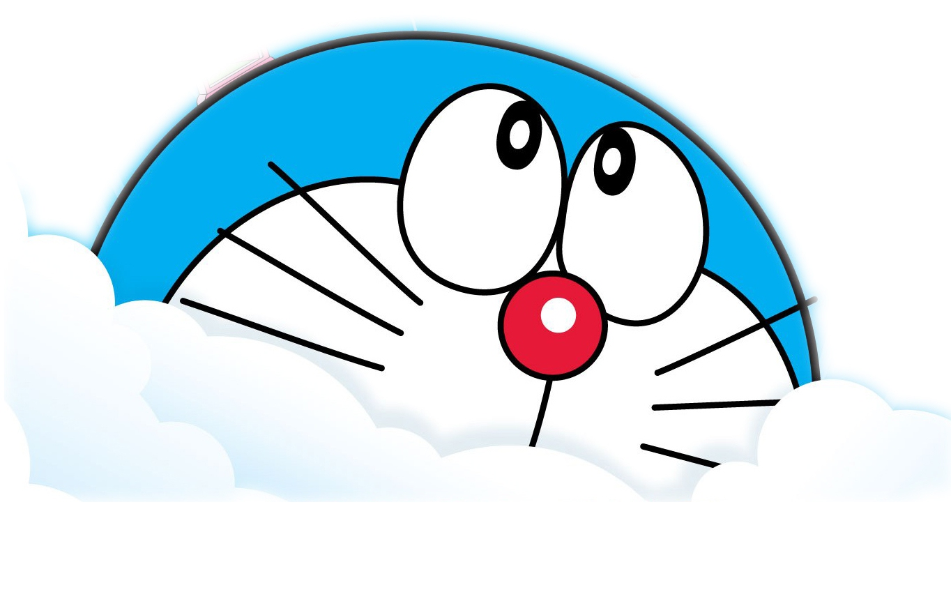 Download wallpaper doraemon free - Stand By Me Doraemon Hd Wallpapers Movie Hd Wallpapers