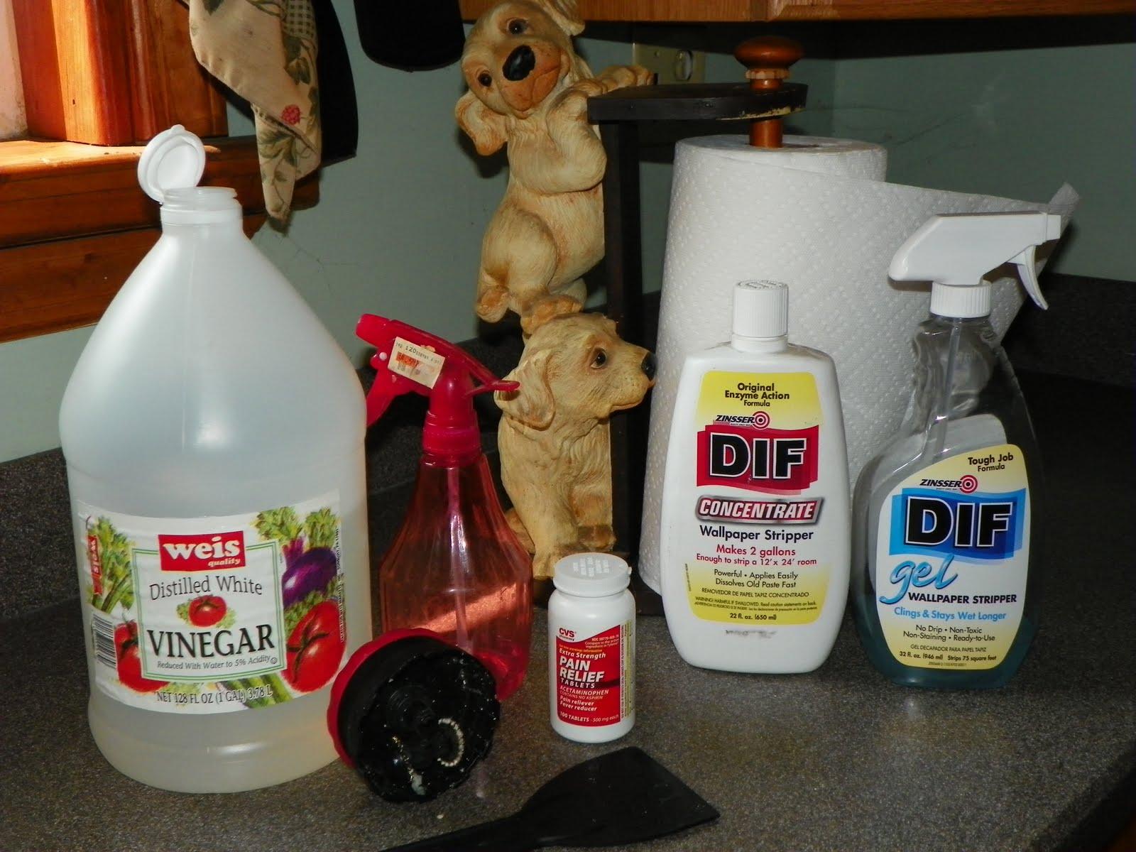 tools dif wallpaper remover wallpaper removal tools home depot fastest 1600x1200