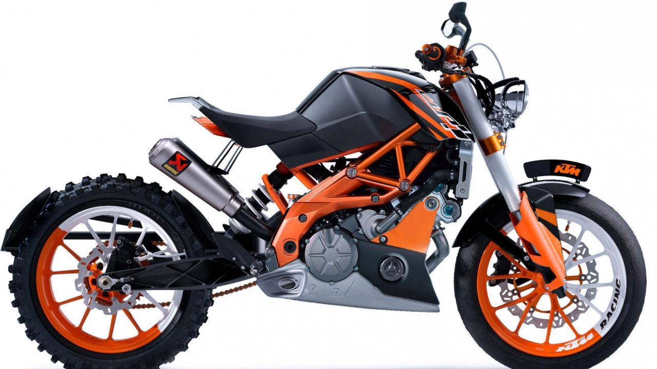 Bikes   Super Bikes  Costly Bikes HD Wallpapers in 1080p Super HD 1280x720
