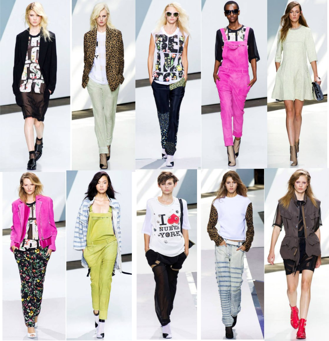 Are you in Search of latest fashion Trends   Fashion Style Trends 2016 1117x1158