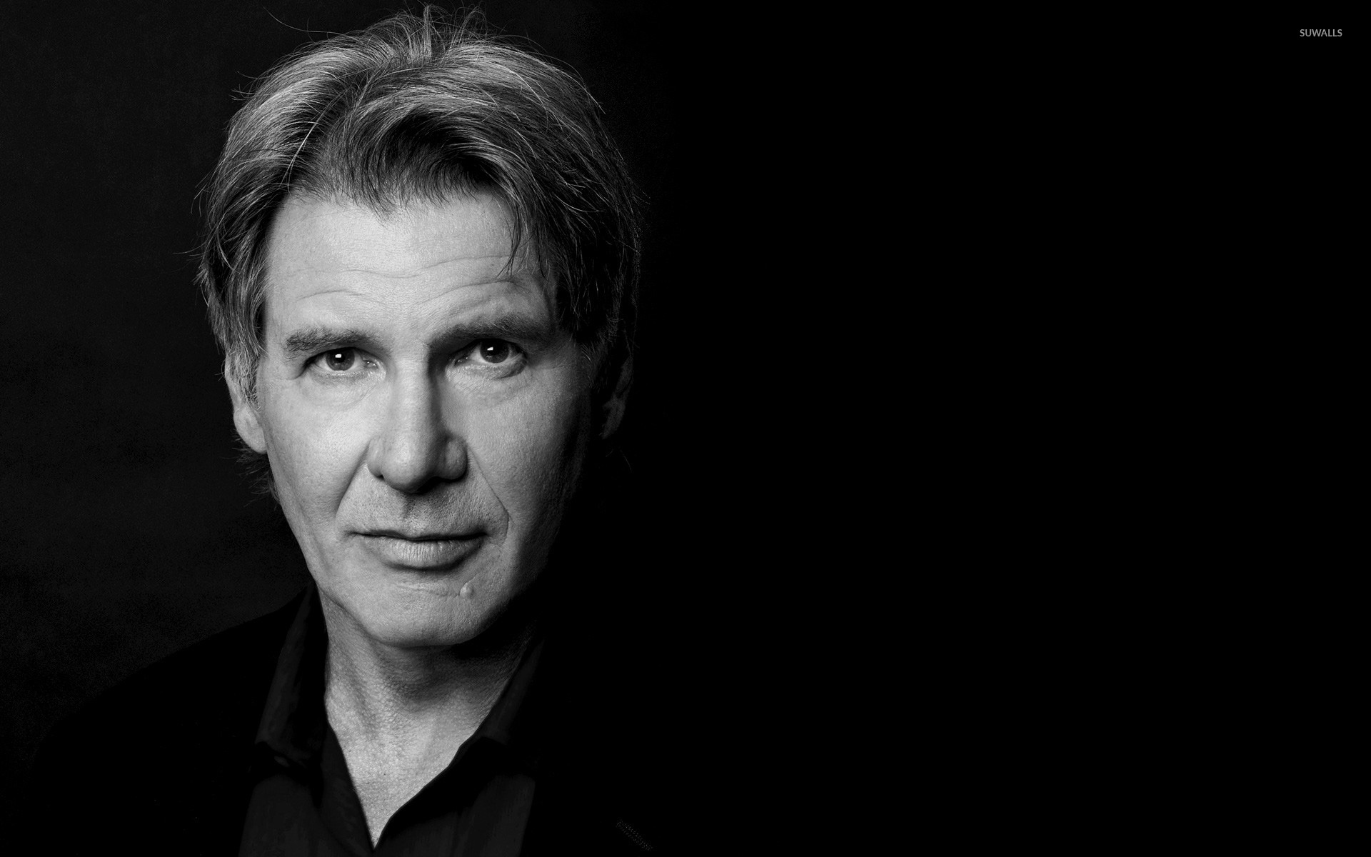 Harrison Ford wallpaper   Male celebrity wallpapers   9617 1920x1200