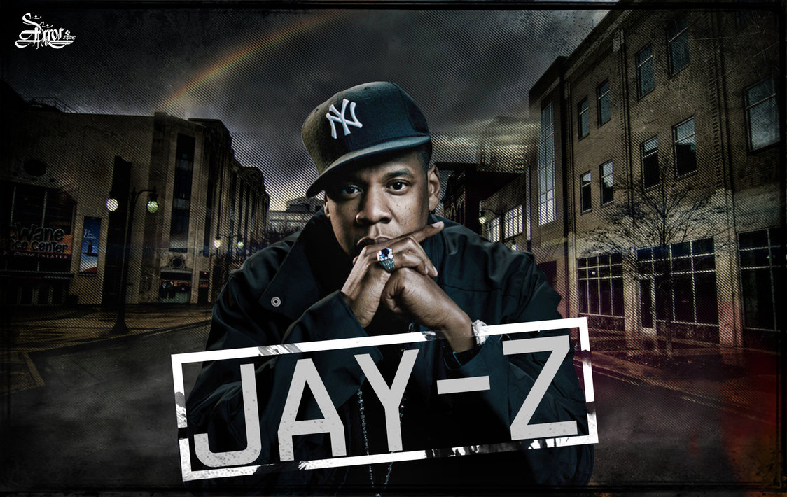 Download Jay Z HD 10 background for your phone iPhone android 1124x710