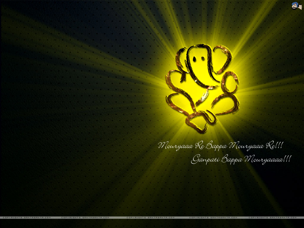 Free Download Hindu Symbols Wallpaper 5 1024x768 For Your