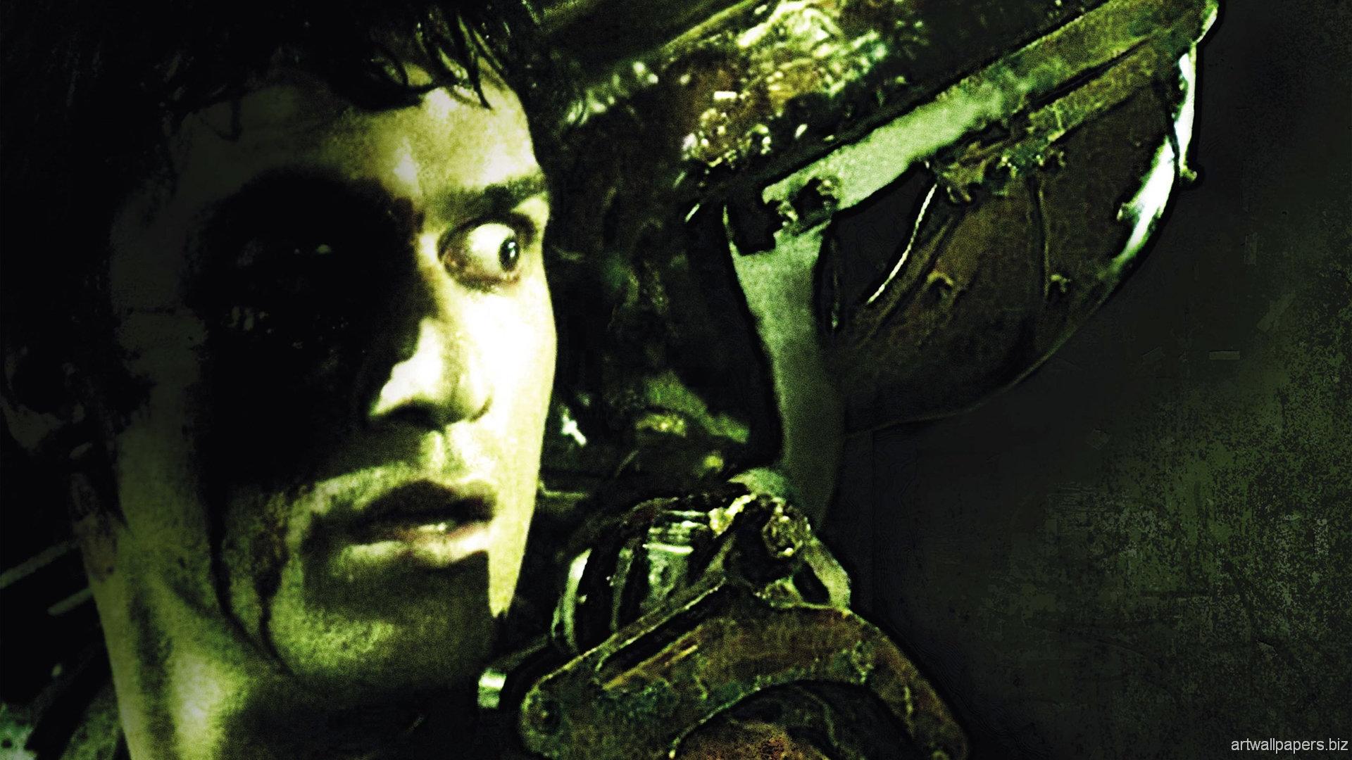 saw ii movie review