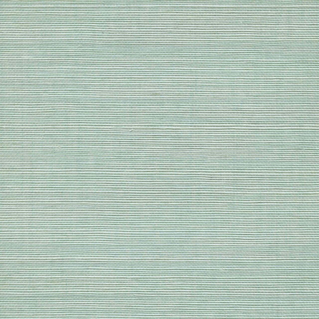 47 Green Grass Cloth Wallpaper On Wallpapersafari